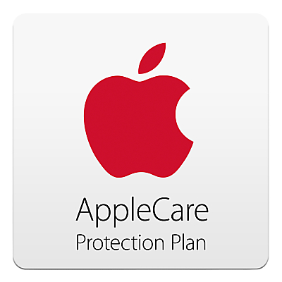 Image of Apple AppleCare Protection Plan for Apple iMac