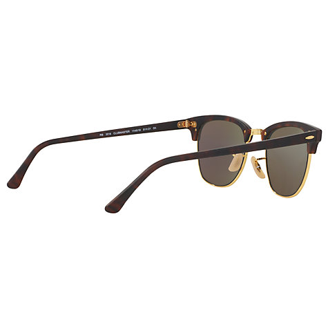 Cheap Clubmaster Sunglasses 2017