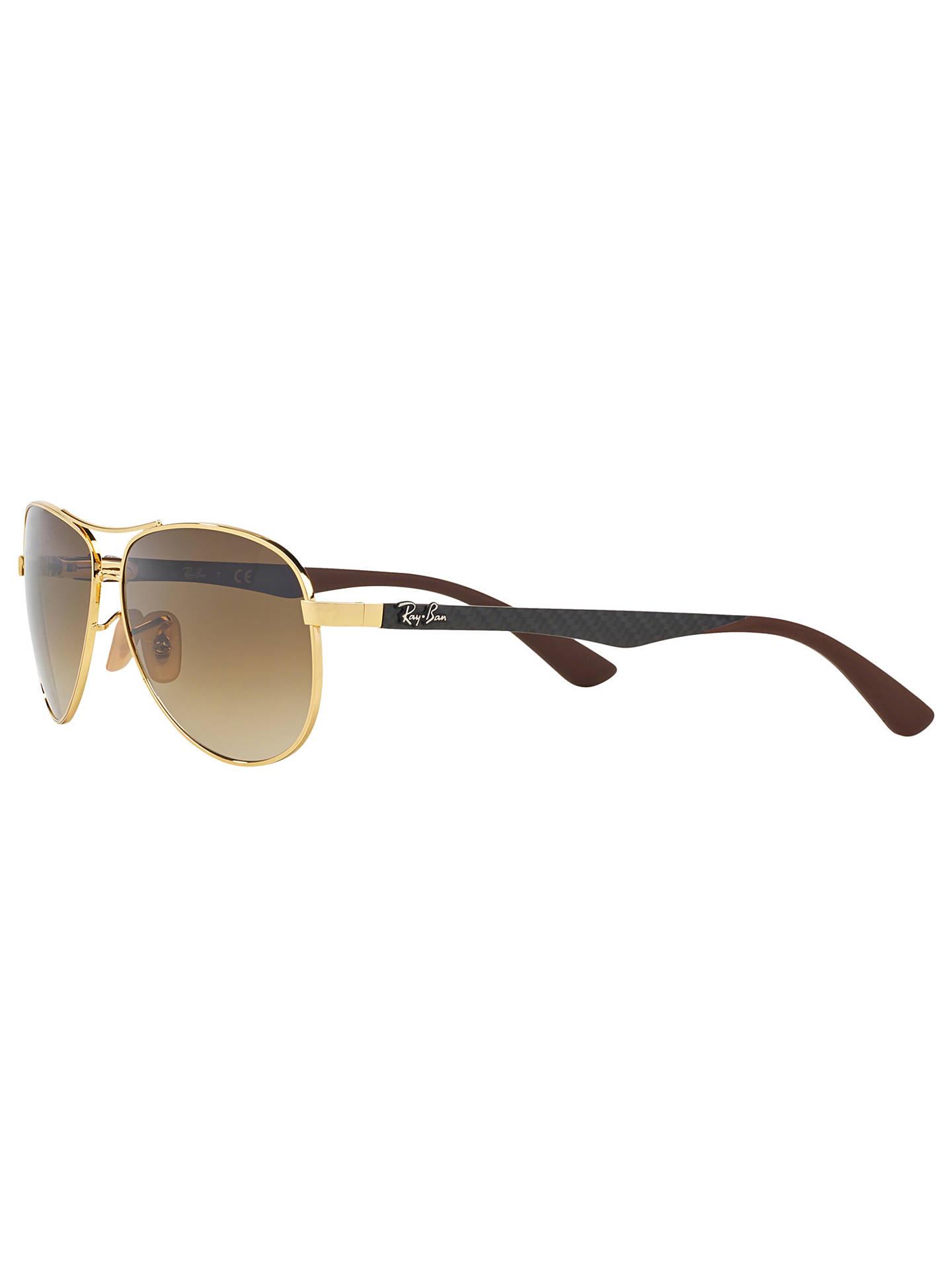 19785c954f Buy Ray-Ban RB8313 Aviator Sunglasses