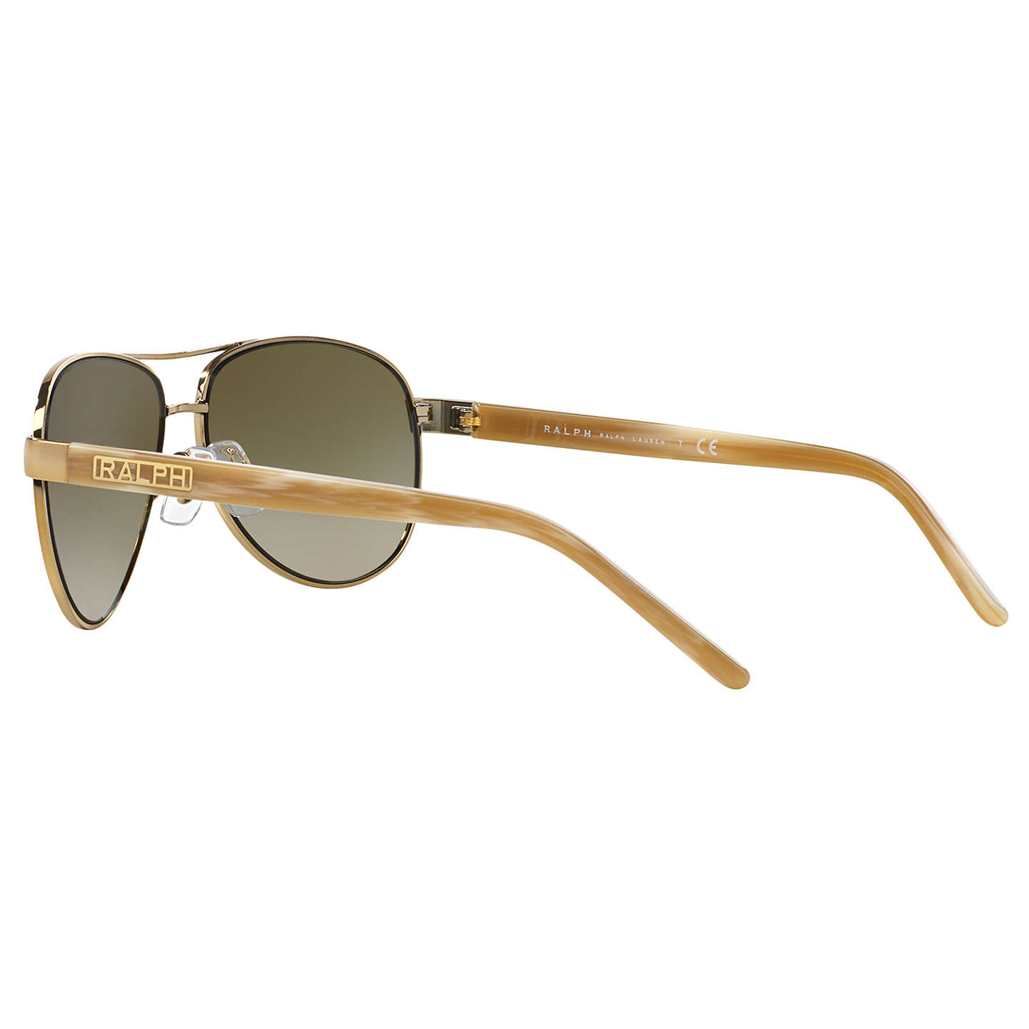 35aaabbf90 Lauren Aviator Ralph One « Sunglasses Ra4004 Soul More a1gxgw
