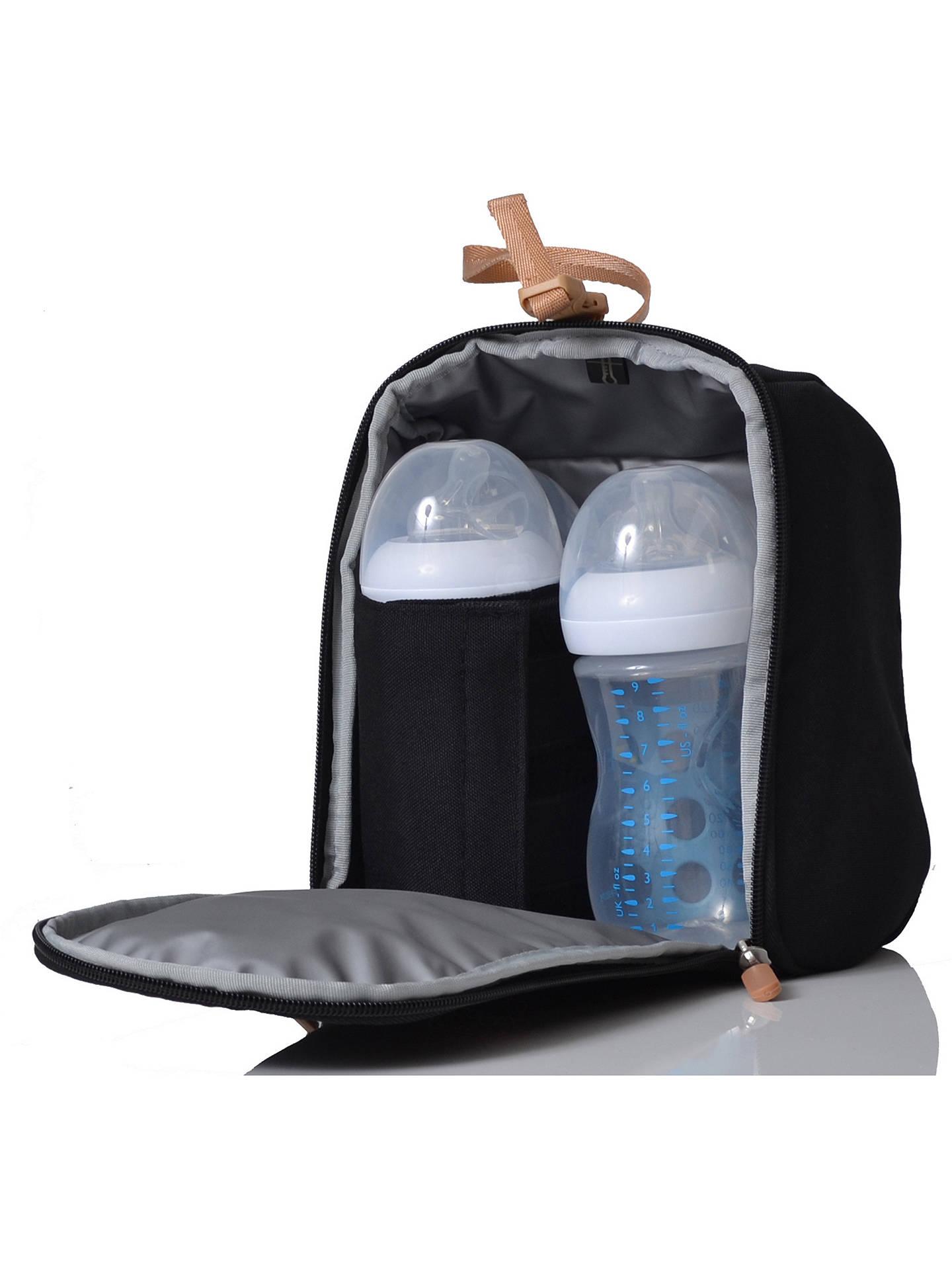 fd9c1b3e1368 ... Buy PacaPod Picos Pack Changing Bag