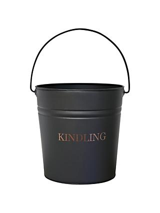 Ivyline Kindling Bucket