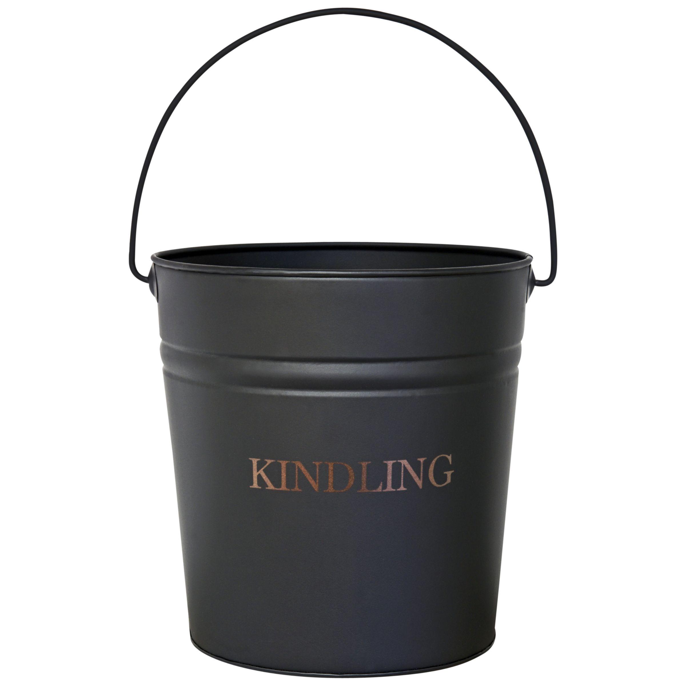Ivyline Ivyline Kindling Bucket