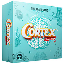 Buy Cortex Challenge Game Online at johnlewis.com