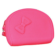 Buy Seedling Cutie Purse, Assorted Online at johnlewis.com