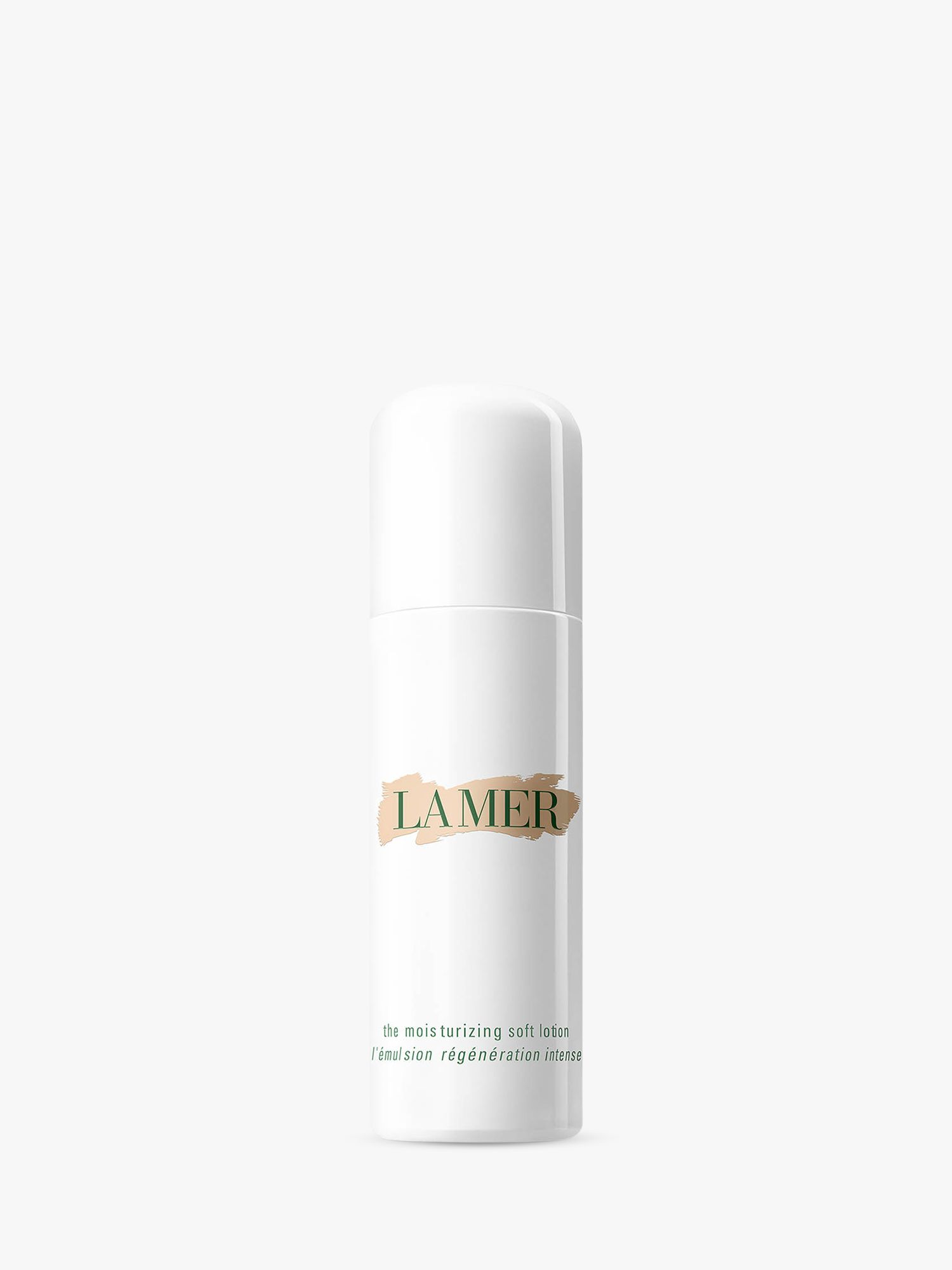 La Mer La Mer The Moisturising Soft Lotion, 50ml
