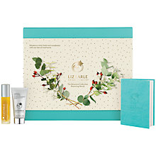 Buy Liz Earle The Botanical Collection Restoring Neroli Skincare Gift Set Online at johnlewis.com