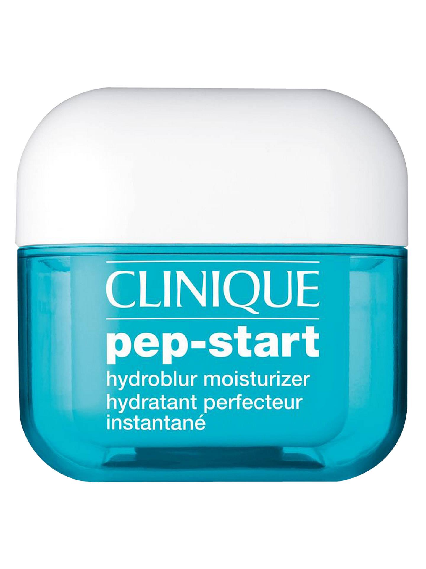 Image result for clinique hydroblur