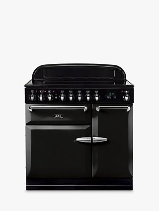 AGA Masterchef XL 90 Induction Range Cooker