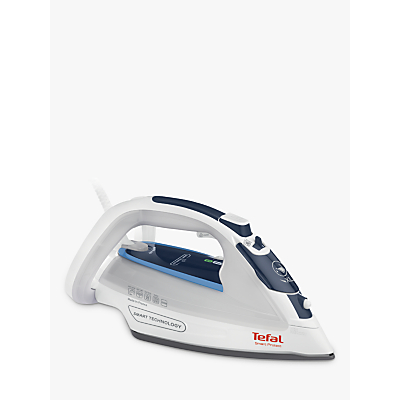 Tefal FV4970 ULTRAGLISS 4 Protect Steam Iron