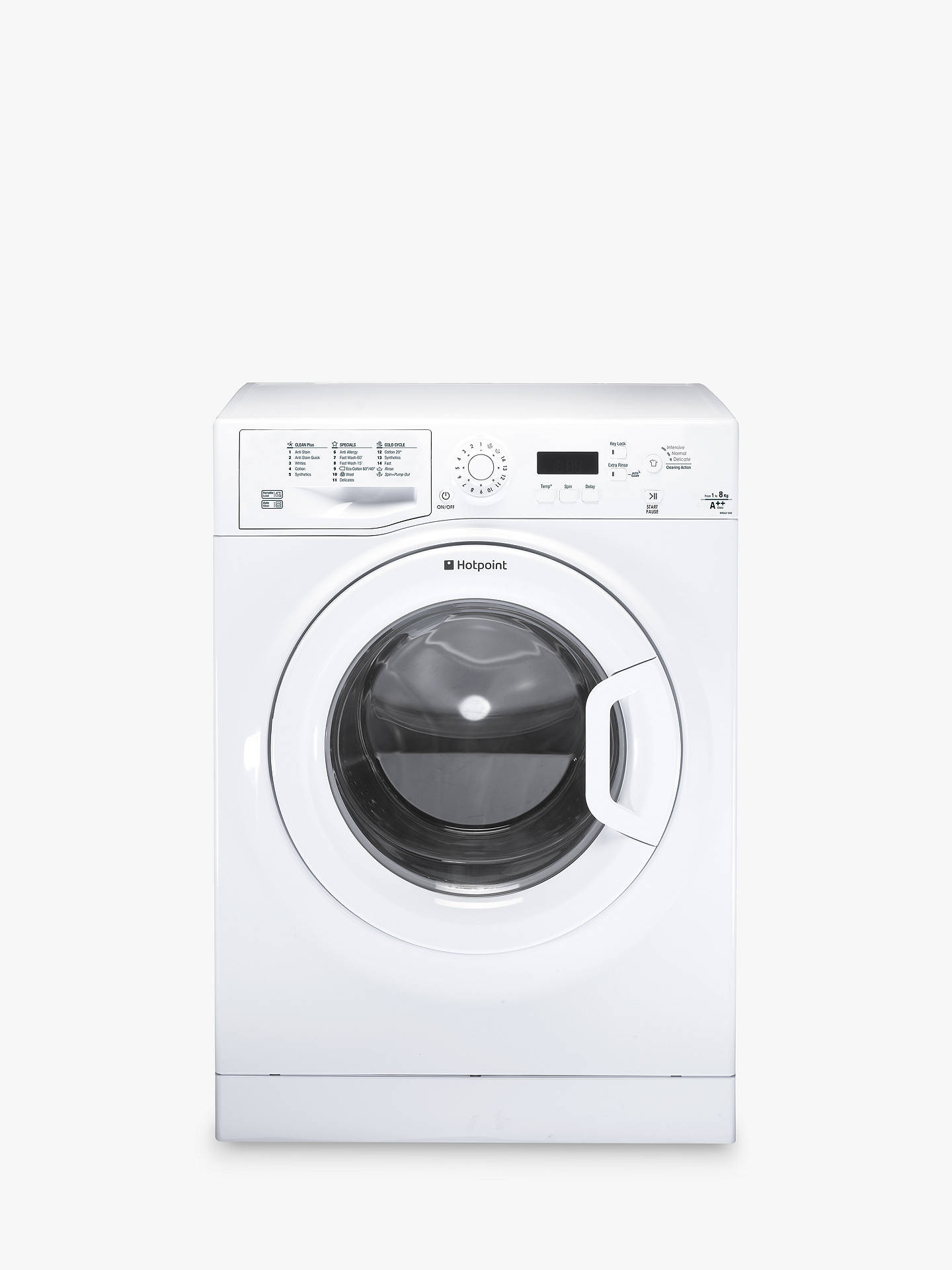 Buy Washing Machine On Credit