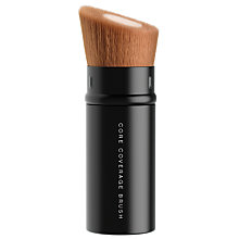 Buy bareMinerals BAREPRO™ Core Coverage Brush Online at johnlewis.com