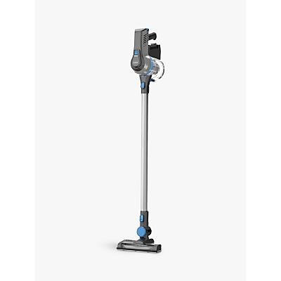 Vax TBTTV1B1 Cordless SlimVac Vacuum Cleaner