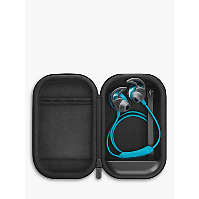 Image of Bose® Charging Case for SoundSport™ Wireless In-Ear Headphones
