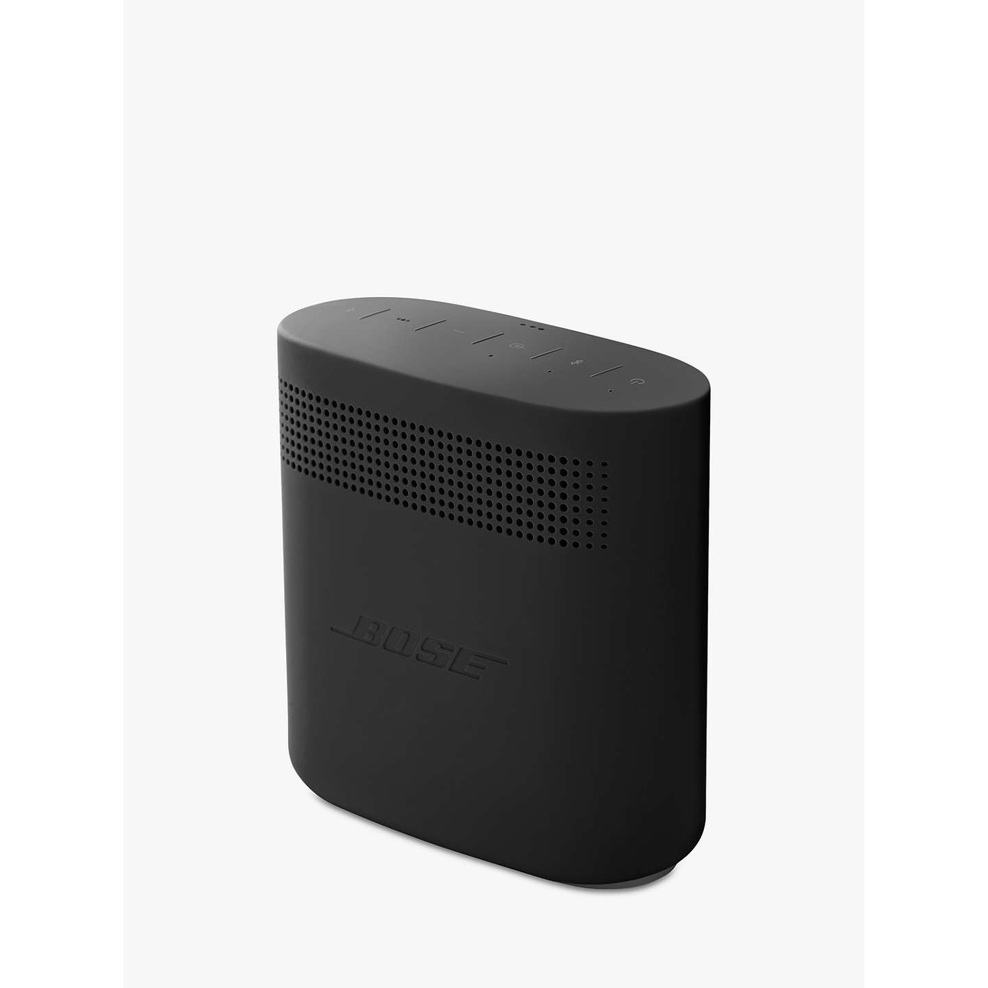 Bose® SoundLink® Color II Bluetooth Speaker At John Lewis