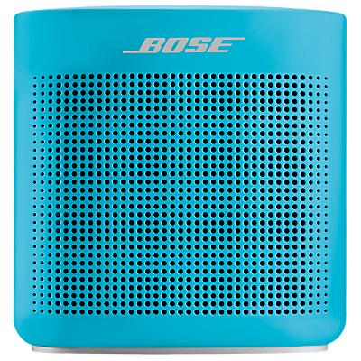 Bose� SoundLink� Color II Bluetooth Speaker