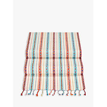 Buy John Lewis Dakara Runner Online at johnlewis.com