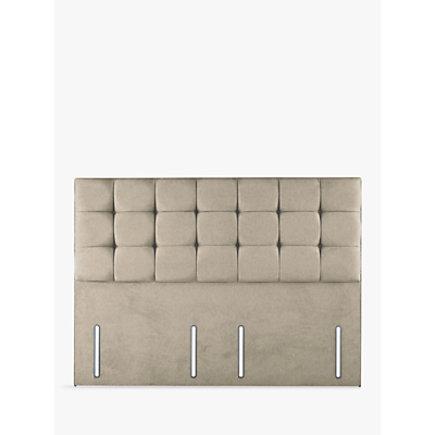 Hypnos Grace Full Depth Headboard, Super King Size