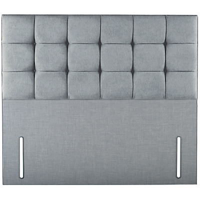 Hypnos Grace Full Depth Headboard, King Size