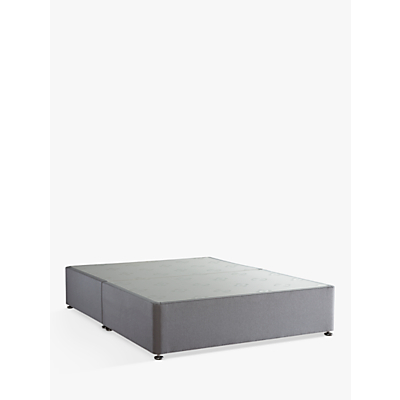 Sealy Posturepedic Divan Base, Super King Size