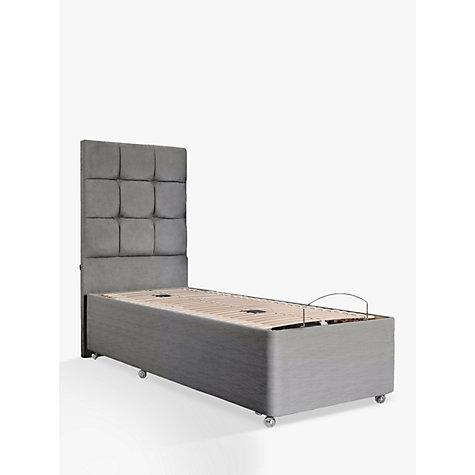 Divan palette ides pour crer vos meubles en palettes de for Divan palette