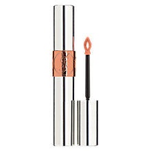 Buy Yves Saint Laurent Volupté Tint in Oil, 9 Make Me Nude Online at johnlewis.com