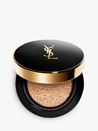 Yves Saint Laurent Fusion Ink Cushion Foundation SPF23