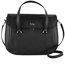 Buy Tula Bella Medium Multiway Handbag Online at johnlewis.com