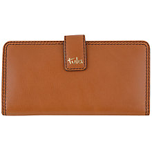 Buy Tula Bella Matinee Clip Wallet Online at johnlewis.com