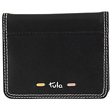 Buy Tula Violet Leather Card Holder Online at johnlewis.com