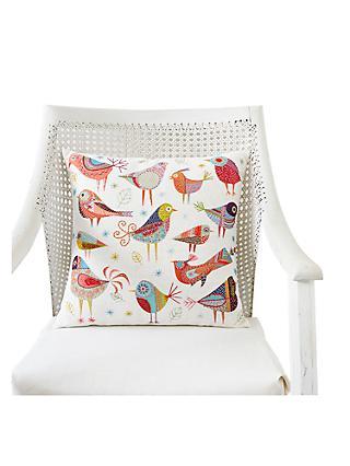 Embroidery Kits Craft Crochet Sewing Kits John Lewis John