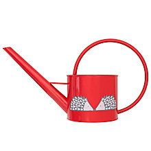 Buy Scion Spike Watering Can Online at johnlewis.com