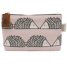 Buy Scion Spike Small Wash Bag Online at johnlewis.com