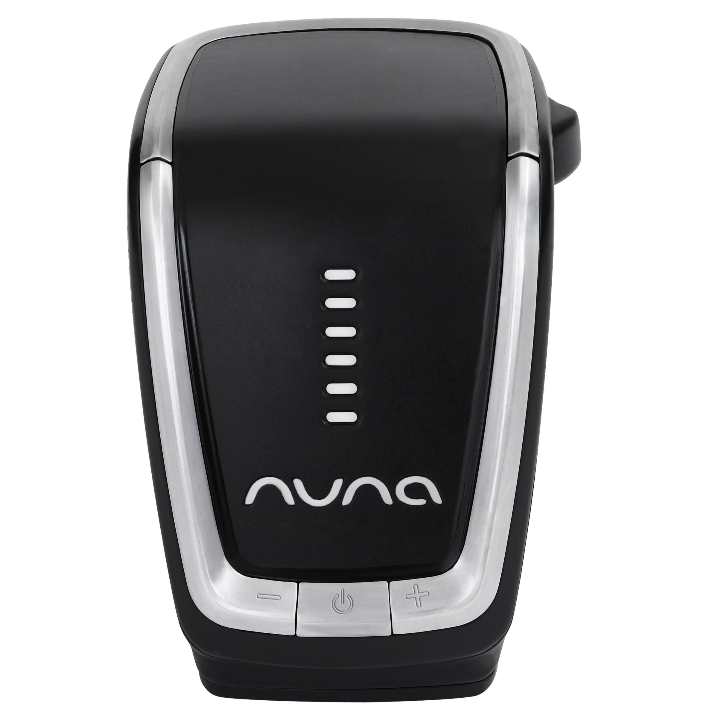 Nuna Nuna Leaf Wind, Grey