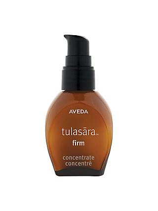 Aveda Tulasara Firm Concentrate Facial Treatment, 30ml