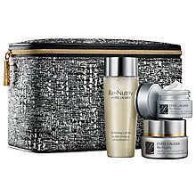 Buy Estée Lauder Ultimate Lift Eye Skincare Gift Set Online at johnlewis.com