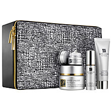 Buy Estée Lauder Re-Nutriv Ultimate Lift Moisturiser Skincare Gift Set Online at johnlewis.com