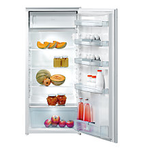 Buy Gorenje RBI4121AW Integrated Fridge, A+ Energy Rating, 56cm Wide Online at johnlewis.com