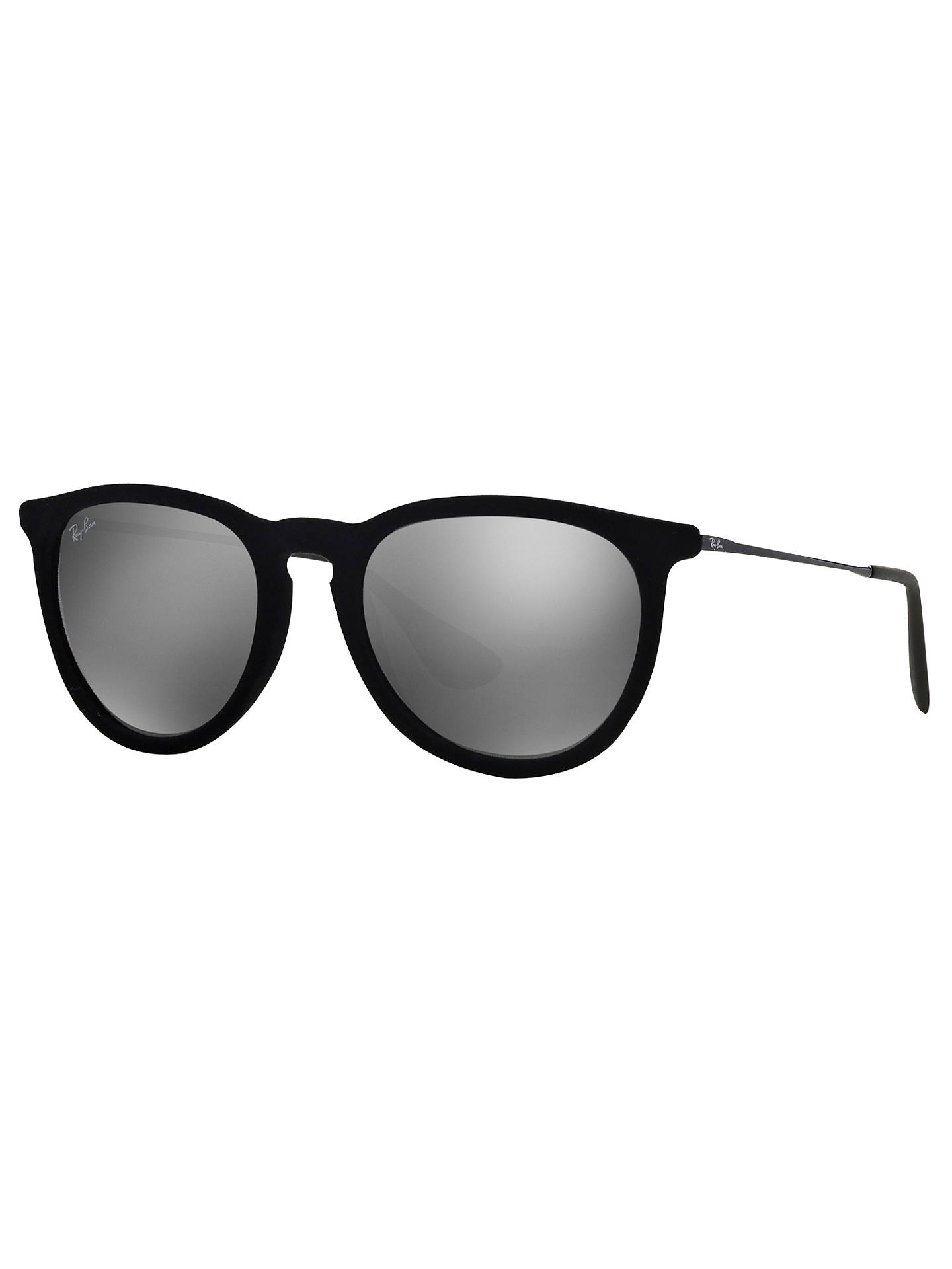 68a75ce76a Buy Ray-Ban RB4171 Erika Sunglasses