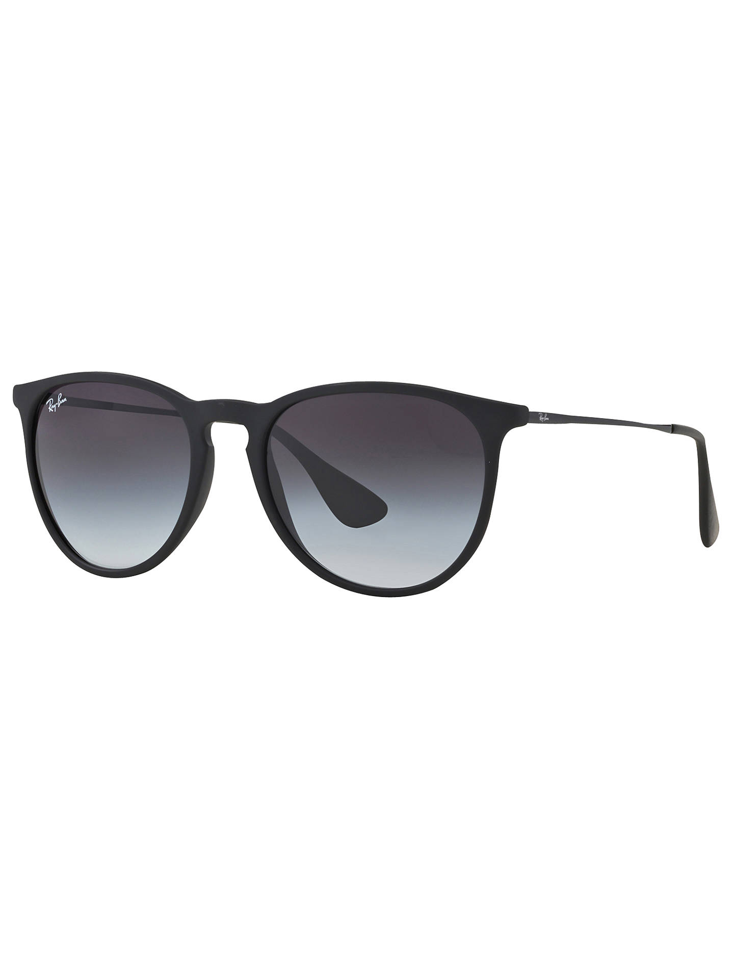 e937f46619 Ray-Ban RB4171 Erika Sunglasses at John Lewis   Partners