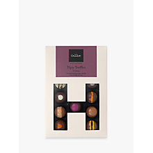 Buy Hotel Chocolat Tipsy Truffles Hbox, Box of 14, 150g Online at johnlewis.com