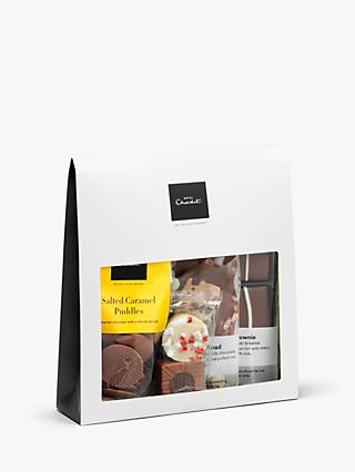 Hotel Chocolat The Pick Me Up, 275g