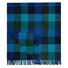 Buy Avoca Donegal Wool Throw Online at johnlewis.com