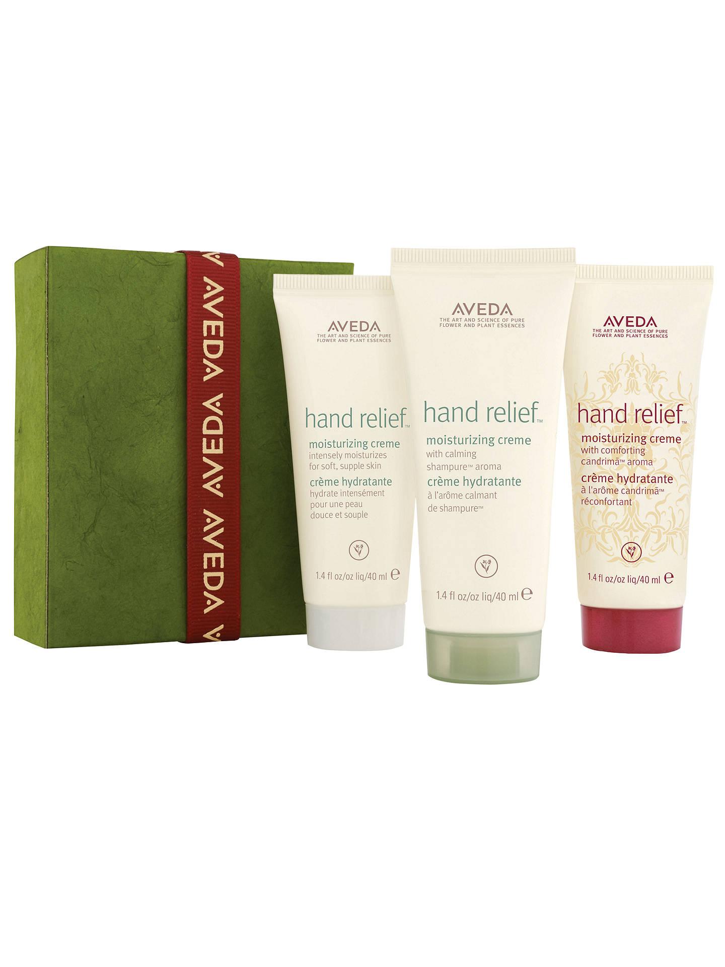 AVEDA Hand Relief™ Trio Skincare Gift Set
