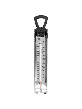 Buy Tala Jam / Confectionery Thermometer Online at johnlewis.com