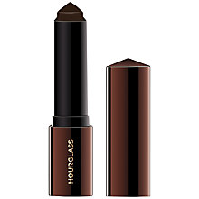 Buy Hourglass Vanish Seamless Finish Foundation Stick Online at johnlewis.com