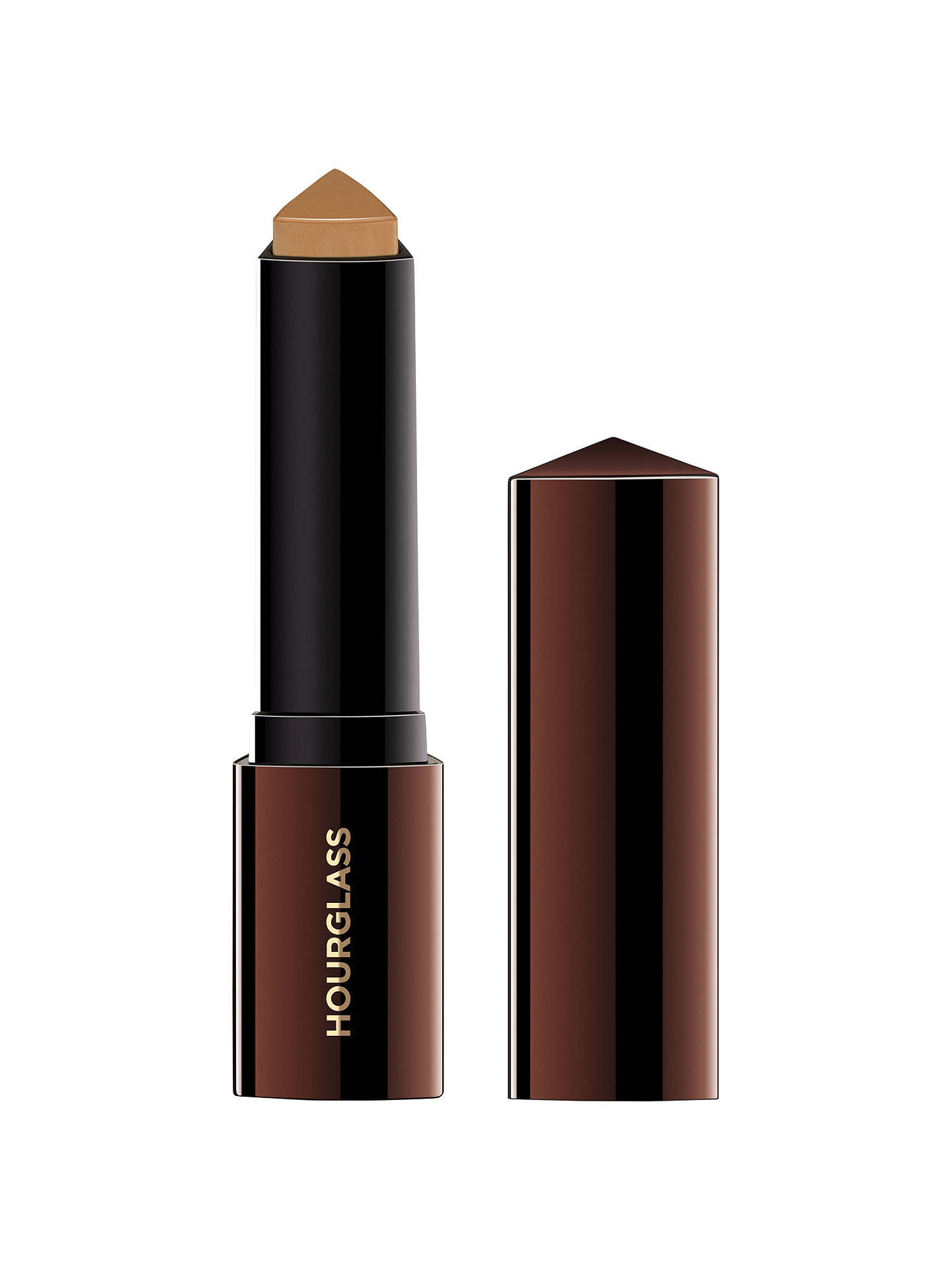 Buy Hourglass Vanish Seamless Finish Foundation Stick, Sand Online at johnlewis.com