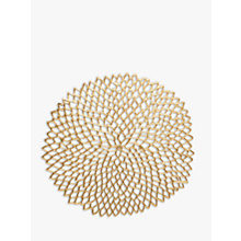 Buy Chilewich Dahlia Placemat Online at johnlewis.com