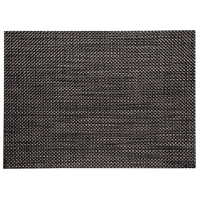 Chilewich Basket Weave Placemat