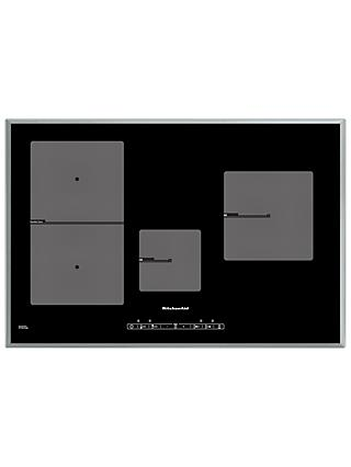 KitchenAid KHID477510 Induction Hob
